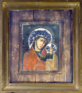 roc-ssst-art-wood-panel-mary-jesus-web
