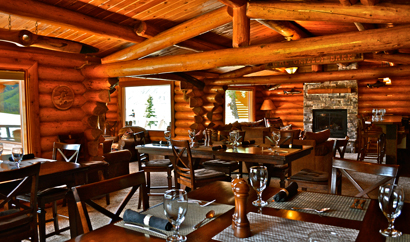 new-acc-main-lodge-dining